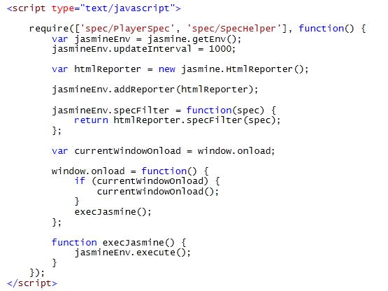 Ricky Wan's Technical Blog | Javascript, Web and  Net